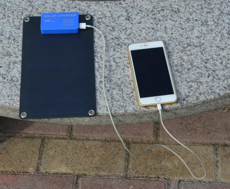 USA imports of Solar panels 2600mah solar power bank bateria externa solar charger powerbank for all mobile phone for pad Fast
