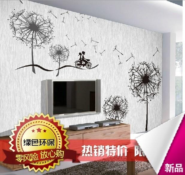 온라인 구매 도매 입체 3d 비디오 중국에서 입체 3d 비디오 도매상 ...