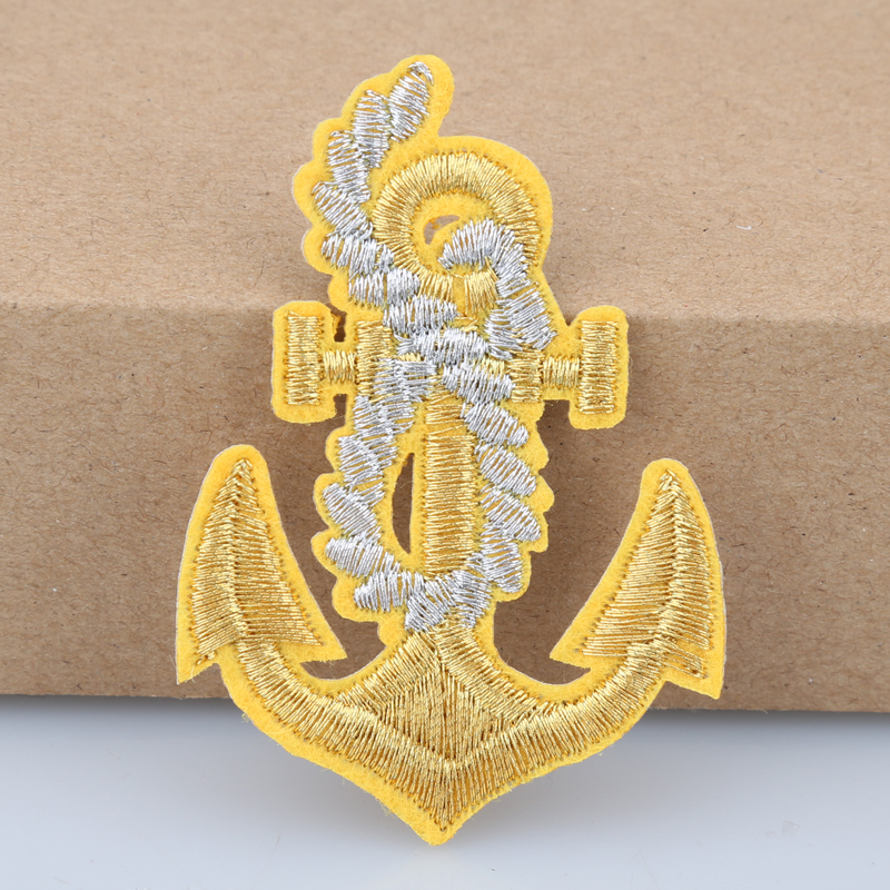 Anchor embroidery designs reviews online shopping