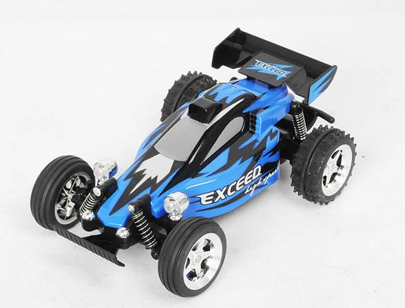 Coolest Remote Control Toys : Top selling cool kids gifts f racing car remote