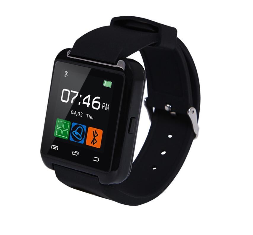aliexpress buy 2016 gift smartwatch bluetooth smart