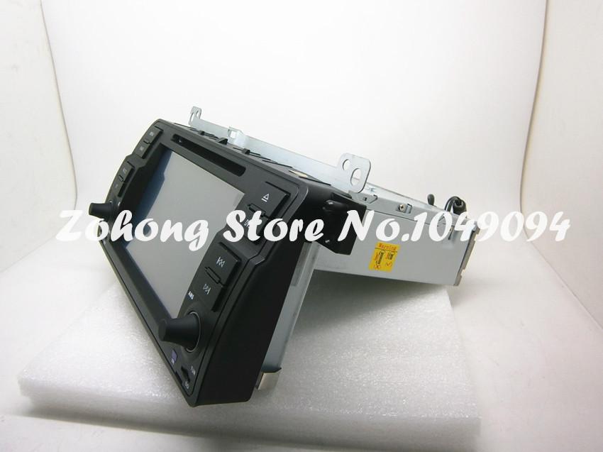 "Digital Touch screen 7"" in dash headunit car dvd gps for BMW M3 E46 325i 325xi 325ci 330i 330ci Multimedia player system(China (Mainland))"