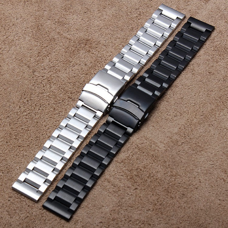 Ремешки замена браслет LG G часы R браслет ремешок для часов 22 мм из нержавеющей стали часы G смарт часы инструмент Puscard