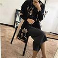 Women Luxury Brand Scarves Winter Thick Warm Short Tassel Imitation Cashmere Shawls Fashion British Wind Pashmina