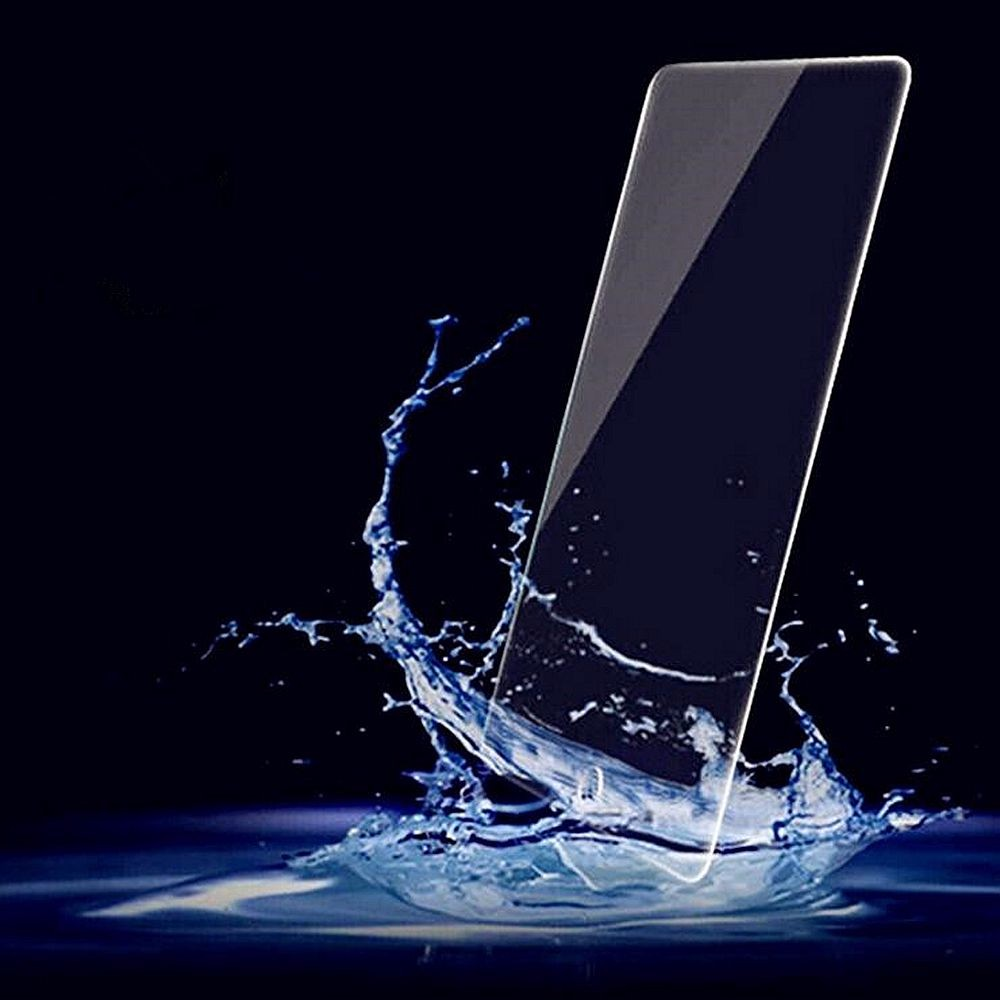 Tempered-Glass-For-Umi-London-2-5D-9H-Premium-Screen-Protector-Film-for-Umi-London-mobile (2)