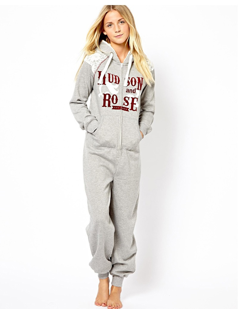 Sale Onesies The onesie has fast become a fashion staple so snap up the latest style in sale today - one's just not enough! From novelty onesies at knock down prices to fleece faves and hot hooded designs, we've got every style covered.