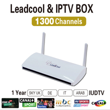 Quad Core Android Italy &UK&Germany Sky IPTV Box 800 Live TV Hot channels Full 1080 HD Set Top Box Bein Sky Sports Premium Ligtv