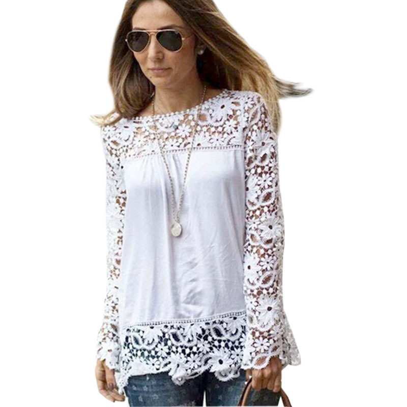 Online shopping from a great selection at Bealls Florida Store.