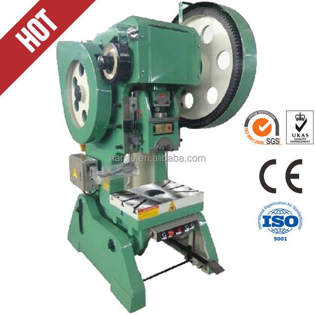 oval machine