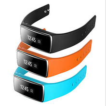 V5 Bluetooth 4.0 Smart Wristband Watch Bracelet Sleep Activity Tracker Pedometer Health Sports Pedometer For Android & IOS