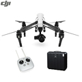 Yuneec Q500 Quadcopter follow me mode Steady Grip Handheld Gimbal cheaper than ebay PK dji phantom 2 vision drone and walkera