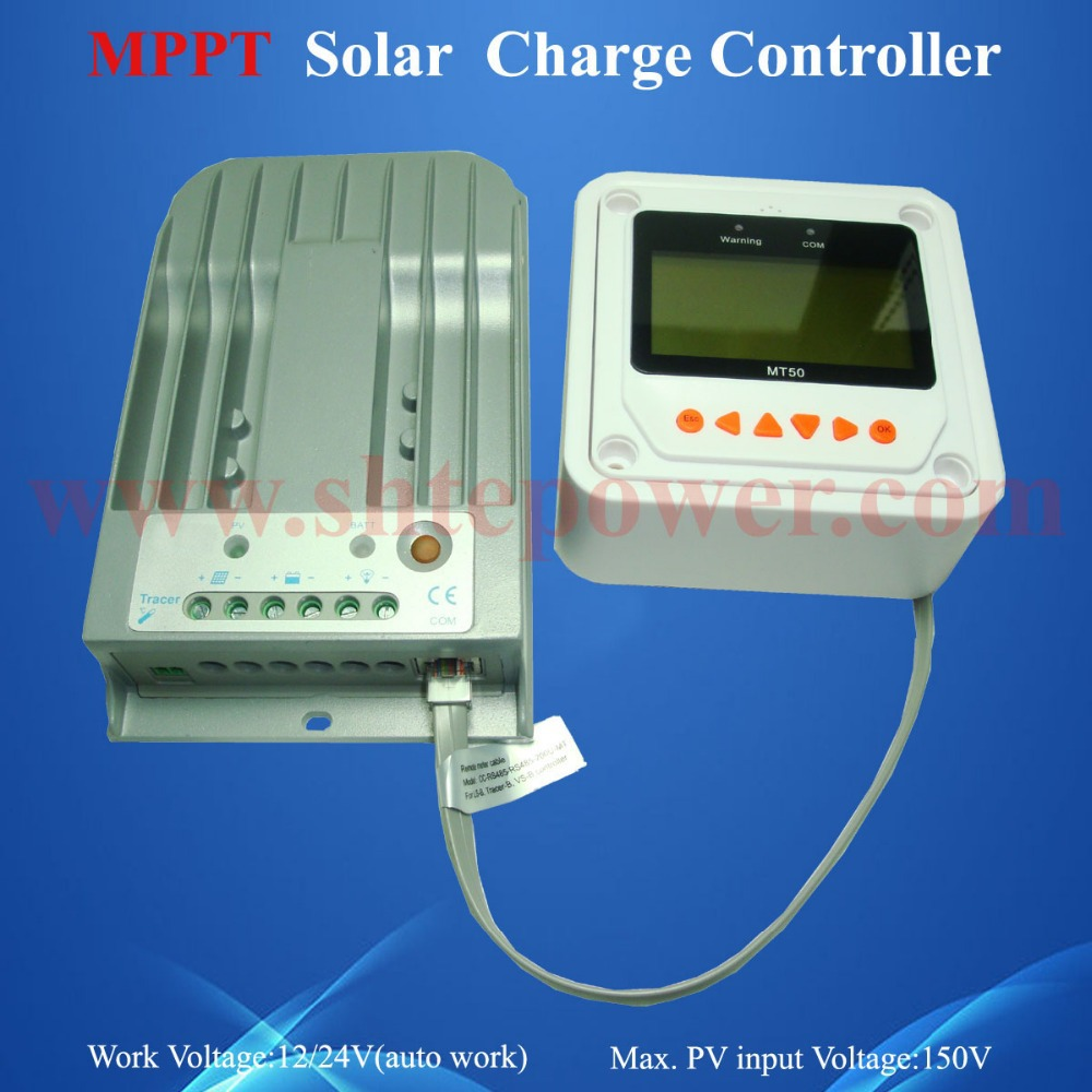 12V 24V Solar Controller 10A, Solar Battery Charger for 130W 260W Solar Panels(China (Mainland))