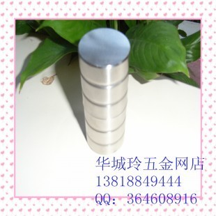 Bathroom partition hardware handle toilet partitions indicator lock hinge supporting foot