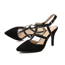 Popular Kitten Heel Sandals-Buy Cheap Kitten Heel Sandals lots ...