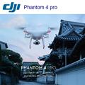 In stock original DJI Phantom 4 pro phantom 4 pro plus Drone with 4K video 1080p