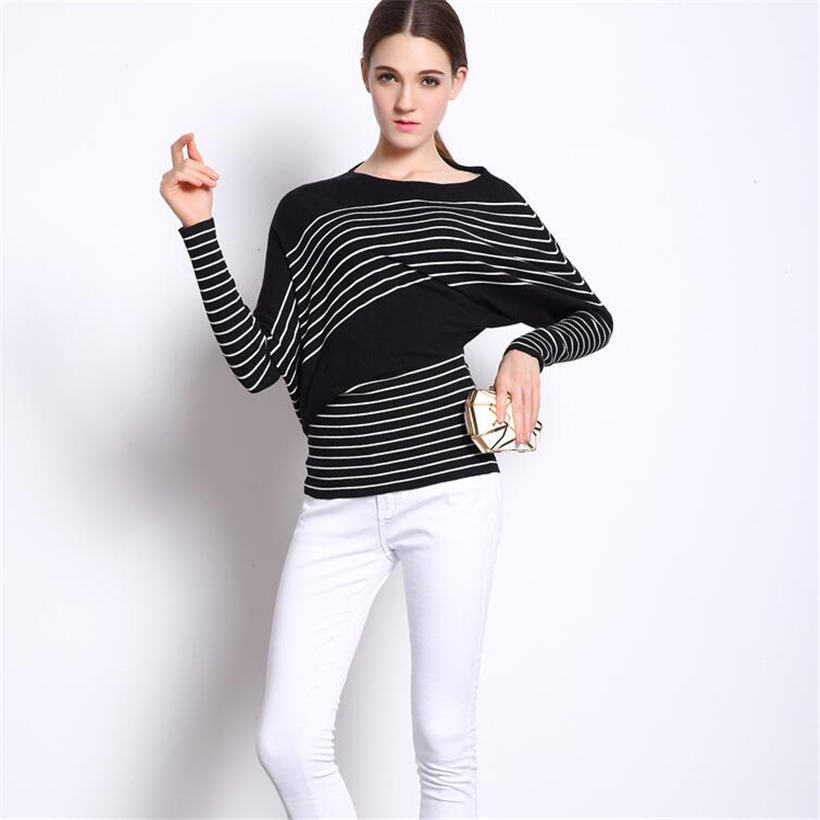 Our women's sweaters collection includes expertly crafted, hand knit sweaters in a multitude of styles. These beautiful sweaters showcase exceptional knits, designs and detailing. Find pullovers, cardigans, turtlenecks, and more.