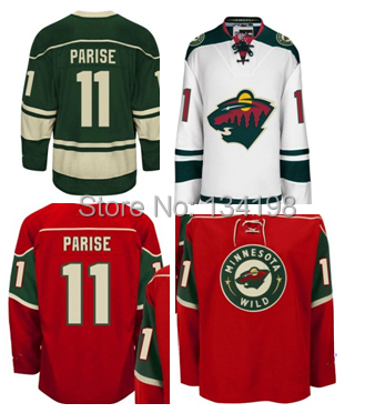 , #11 /, 100% Ice Hockey Jersey 50 2015 ice hockey jersey