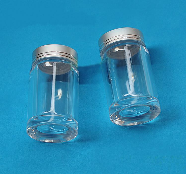 online kaufen gro handel leere medizin flaschen aus china leere medizin flaschen gro h ndler. Black Bedroom Furniture Sets. Home Design Ideas