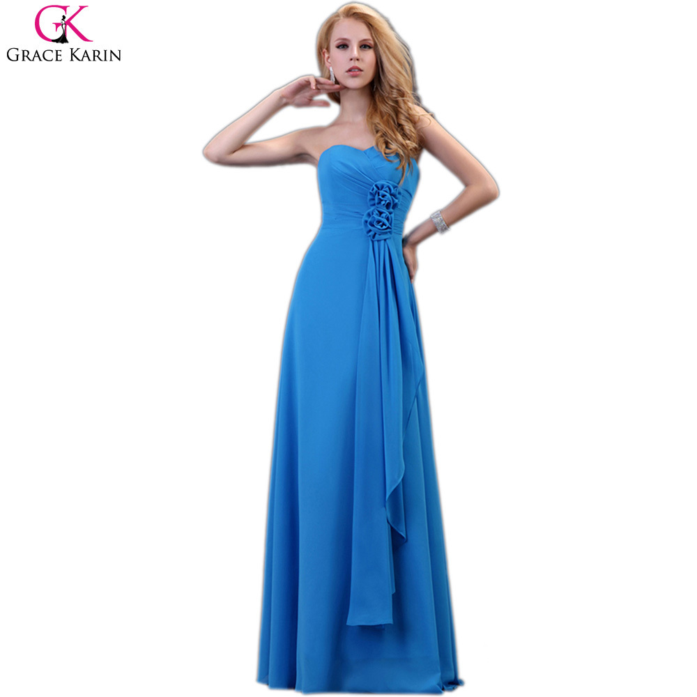 Girls Clothing Stores Online 7-16 | Beauty Clothes