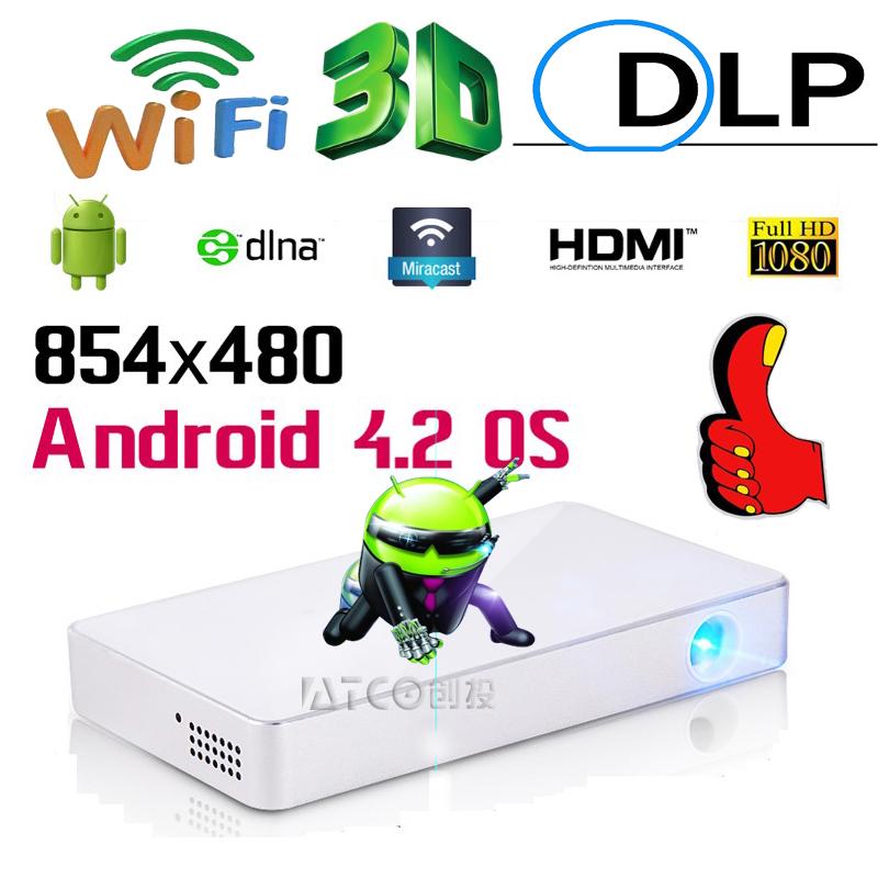 32 led tv 1080p on sale