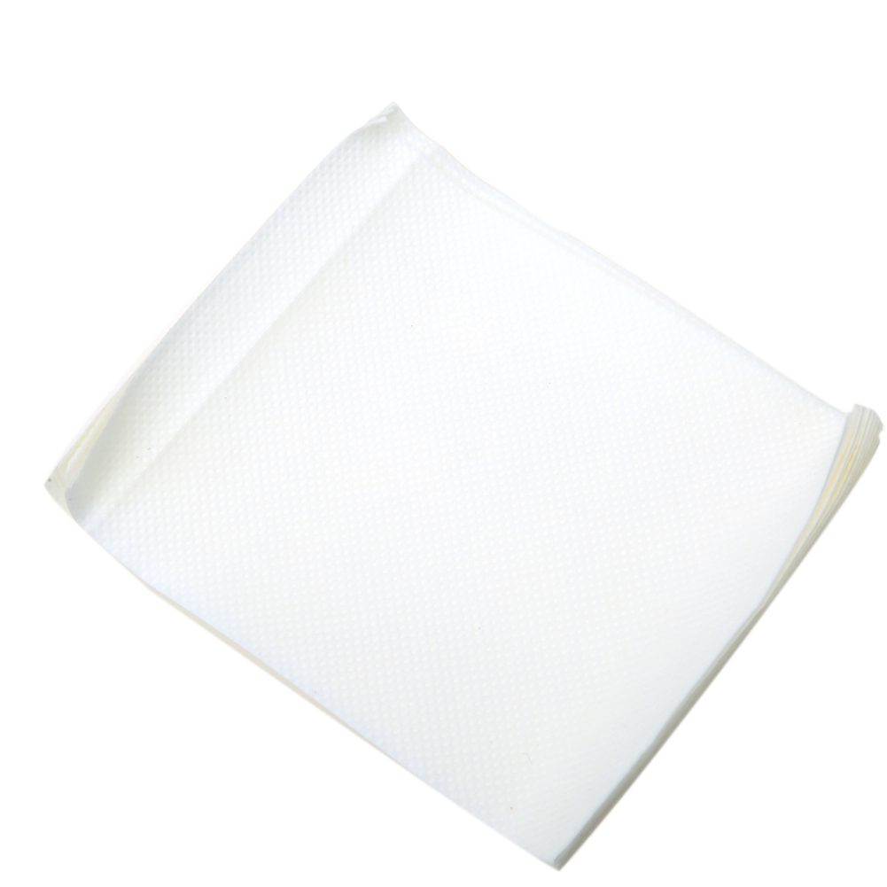 10pcs Detox Foot Pads Patch Detoxify Toxin Adhesive Cleansing Patch Energize Body Feet dispel toxin dampness Health Care  10pcs Detox Foot Pads Patch Detoxify Toxin Adhesive Cleansing Patch Energize Body Feet dispel toxin dampness Health Care  10pcs Detox Foot Pads Patch Detoxify Toxin Adhesive Cleansing Patch Energize Body Feet dispel toxin dampness Health Care  10pcs Detox Foot Pads Patch Detoxify Toxin Adhesive Cleansing Patch Energize Body Feet dispel toxin dampness Health Care  10pcs Detox Foot Pads Patch Detoxify Toxin Adhesive Cleansing Patch Energize Body Feet dispel toxin dampness Health Care  10pcs Detox Foot Pads Patch Detoxify Toxin Adhesive Cleansing Patch Energize Body Feet dispel toxin dampness Health Care
