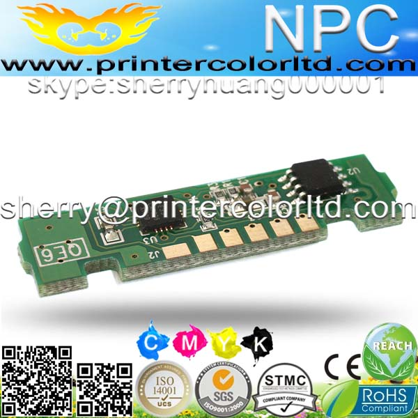 chip for Fuji-Xerox Phaser-3260 DNI 3225 Workcenter3260 DNI P-3215MFP Workcentre3260 WC3260-DI black reset universal chips<br><br>Aliexpress