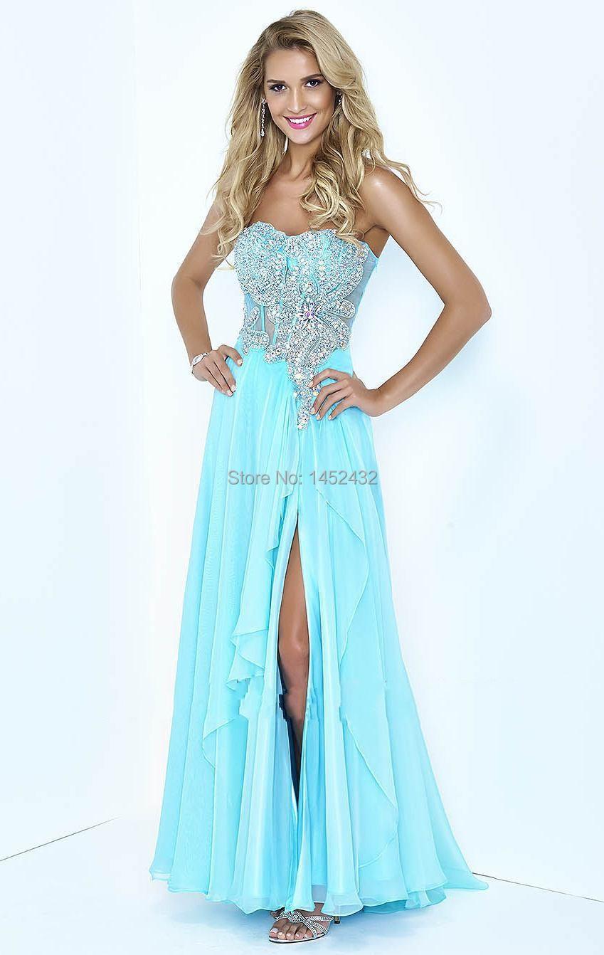 Ice Prom Dresses_Prom Dresses_dressesss