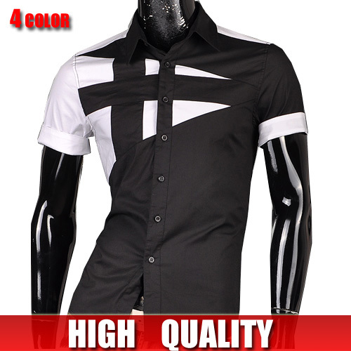 Online Buy Wholesale Mens Western Shirts From China Mens