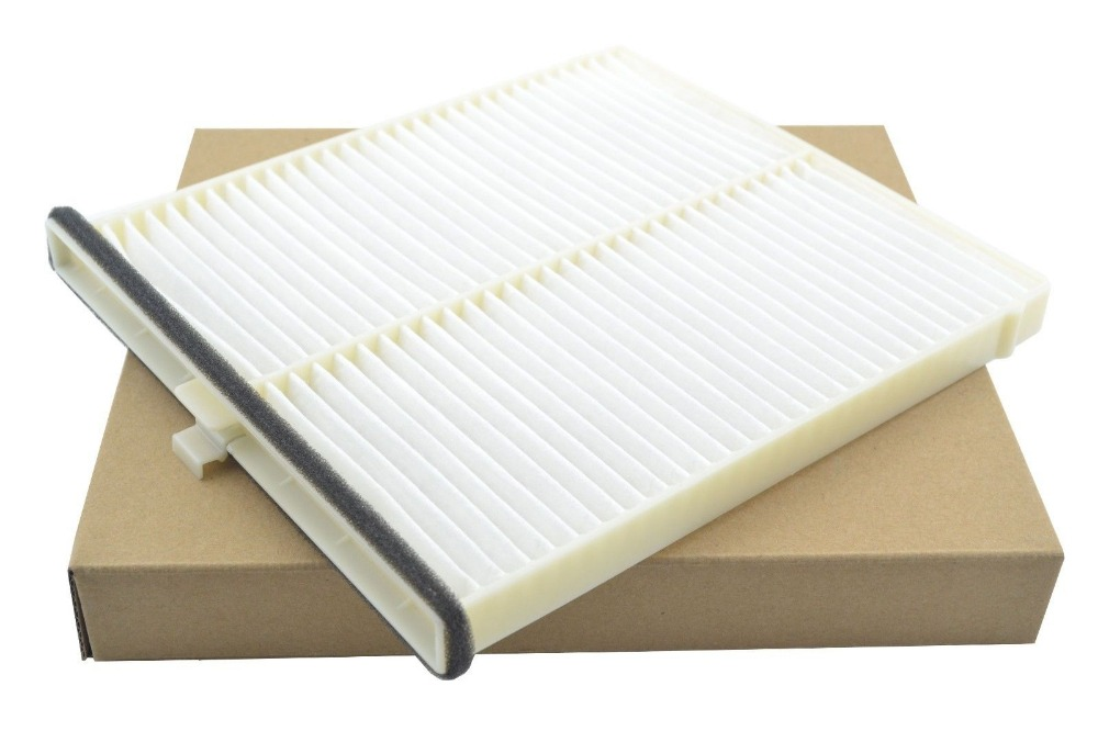 Online buy wholesale mazda filter from china mazda filter for Replace cabin air filter mazda cx 5