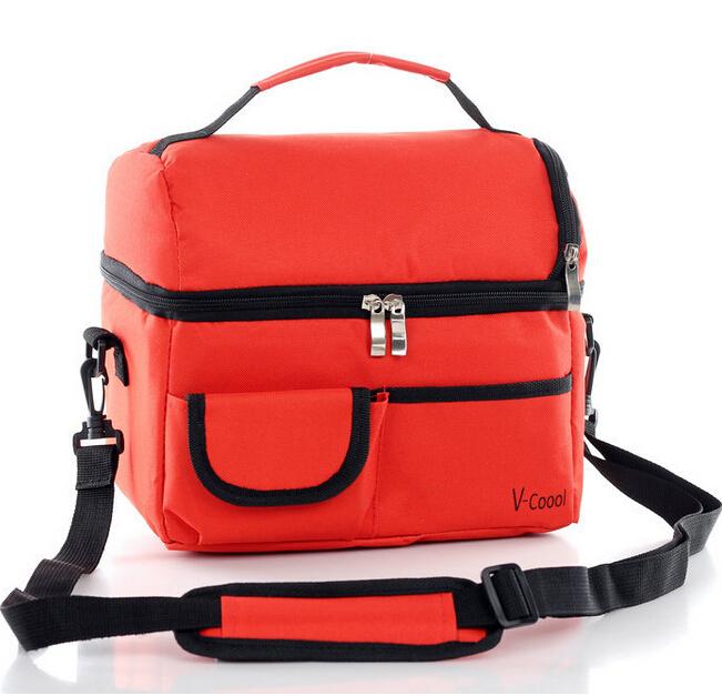 Сумка для пикника H-DWISS  hd-0038-012 сумка для пикника h dwiss hd 0038 012