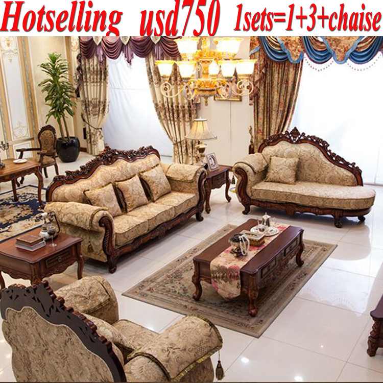 Best Sofa Deals Online Corner Uk Memsaheb