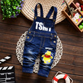 2016 Hot Sale Summer Style Baby Girls Clothing Set Cartoon Sleeveless T-shirt+Skirt 2pcs/set Baby Girls Clothes Set