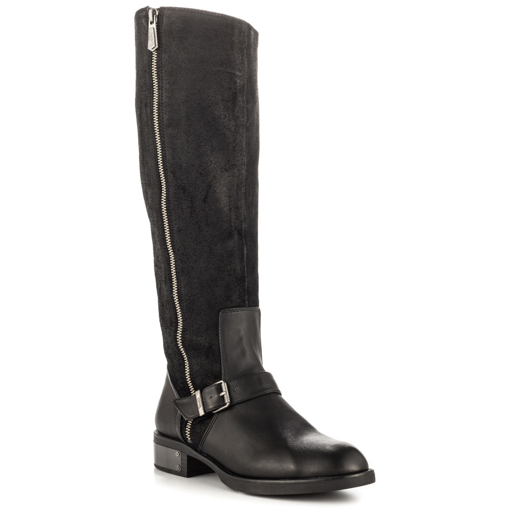 Hunter boots coupon codes 2018