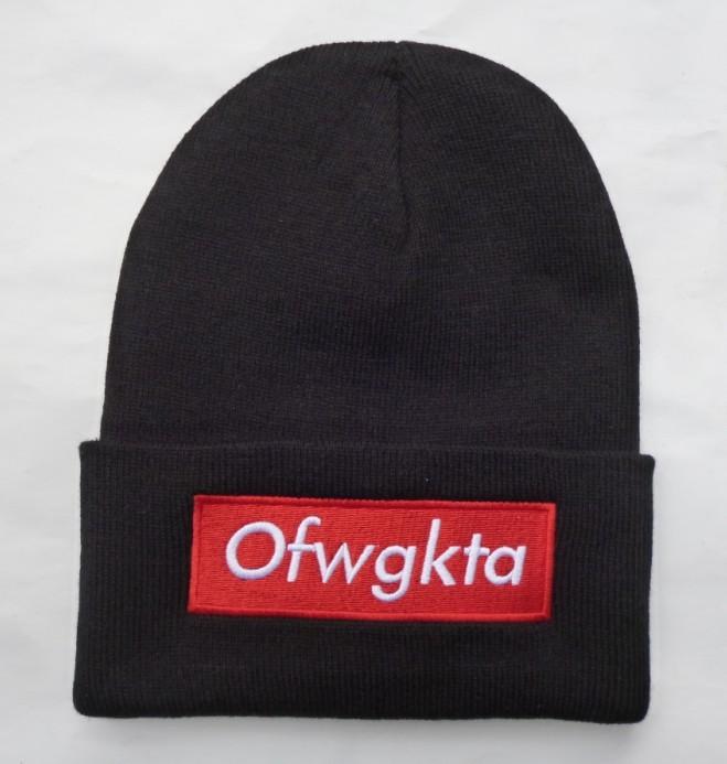 Ofwgkta Beanie Hats mens wool hat sports Skullies Knitted Warm Caps For Man Women Fashion CapsОдежда и ак�е��уары<br><br><br>Aliexpress