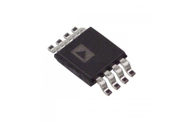 3 New stock LM4890 MSOP8 package intergreted circuit Qty contact us - DoRe store