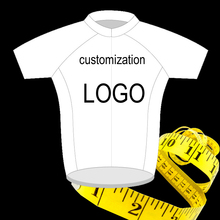 Buy 2017 Armteeth Custom Made Team Cycling Jersey DIY Bicycle Wear Accept Customized Bike Clothing Put Personalized Logos for $29.99 in AliExpress store