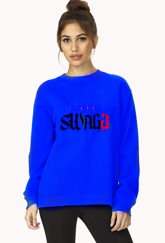 Swag Shirts For Women Swag Men Hoodie Long Shirt