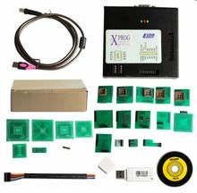 Buy 2017 Hot product Xprog 5.60 ECU Programmer XProg M V5.60 Adapter+Dongle Xprog m XPROG 5.60 Best Price Stock for $80.00 in AliExpress store