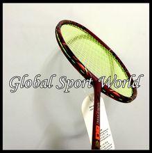 Neue Angekommene 2015 1 stück VT80 Etune badminton schläger, Badminton schläger, JP version(China (Mainland))