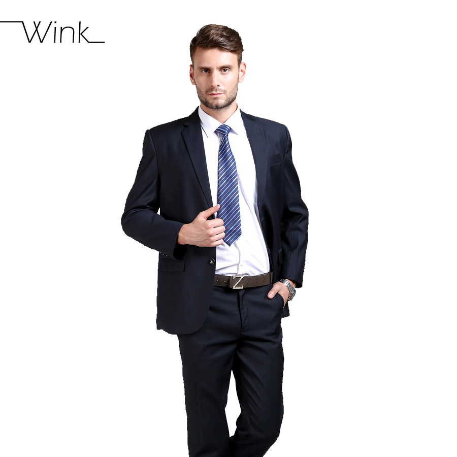 Straight Jacket Pants Promotion-Shop for Promotional Straight