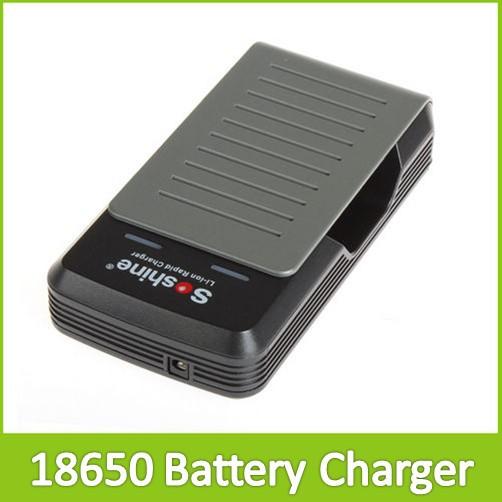 Зарядное устройство Soshine sc/s2 18650 17650 SC-S2 yamaha sc reface
