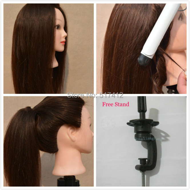 Aliexpress.com : Buy Mannequin Sale Dummy Maniqui mannequin head hairstyles 8