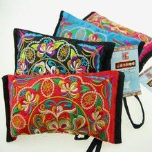 Free shipping coffee for tassimo women s embroidery handbags packing yunnan Original green food slimming coffee
