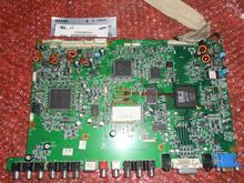Original LT4018 LT3218P motherboard JUJ7.820.211 screen alternative