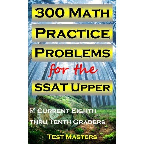 Math Proofreading Service