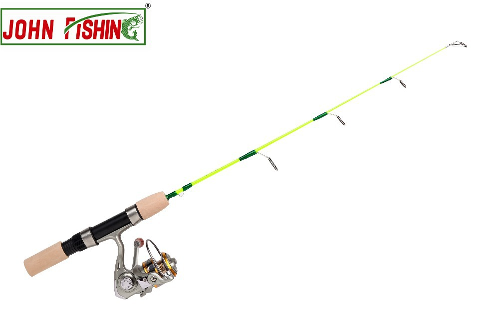 Hard and soft fishing for Hard and soft fishing