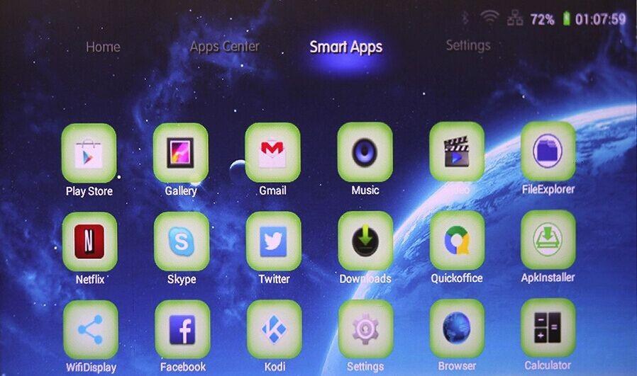 screen (1)