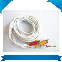 cctv power cable price