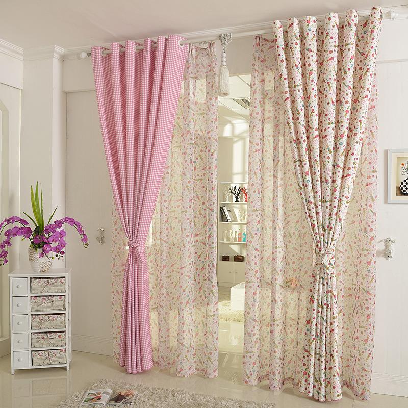Vergelijk prijzen op pink window shades online winkelen kopen lage prijs pink window shades - Meisjes slaapkamer stijl ...