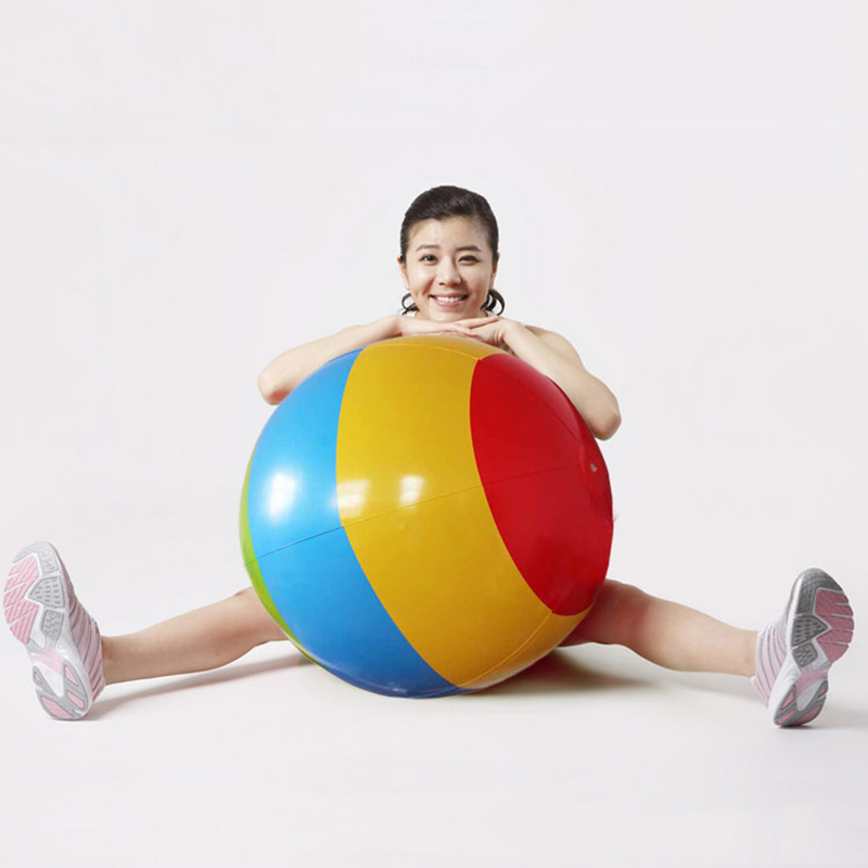 Water Toys For Grown Ups : Pvc juggling ball promotion shop for promotional